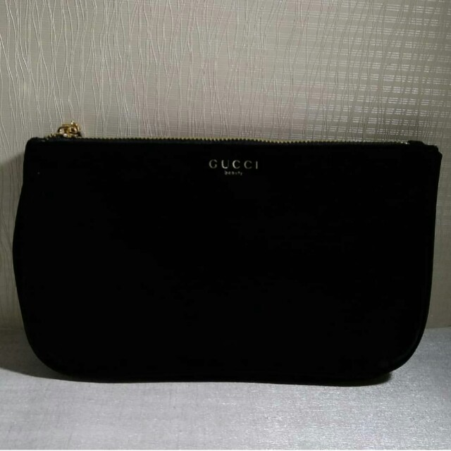 Gucci Beauty Pouch