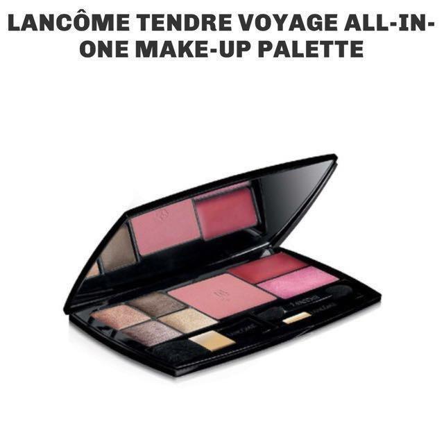 Beauty Make Up Blender Powder Puff Bentuk Love Daftar Update Harga Source · Home Health &
