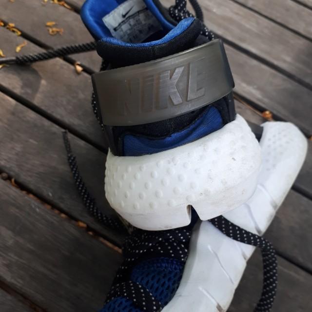 Nike Huarache NM