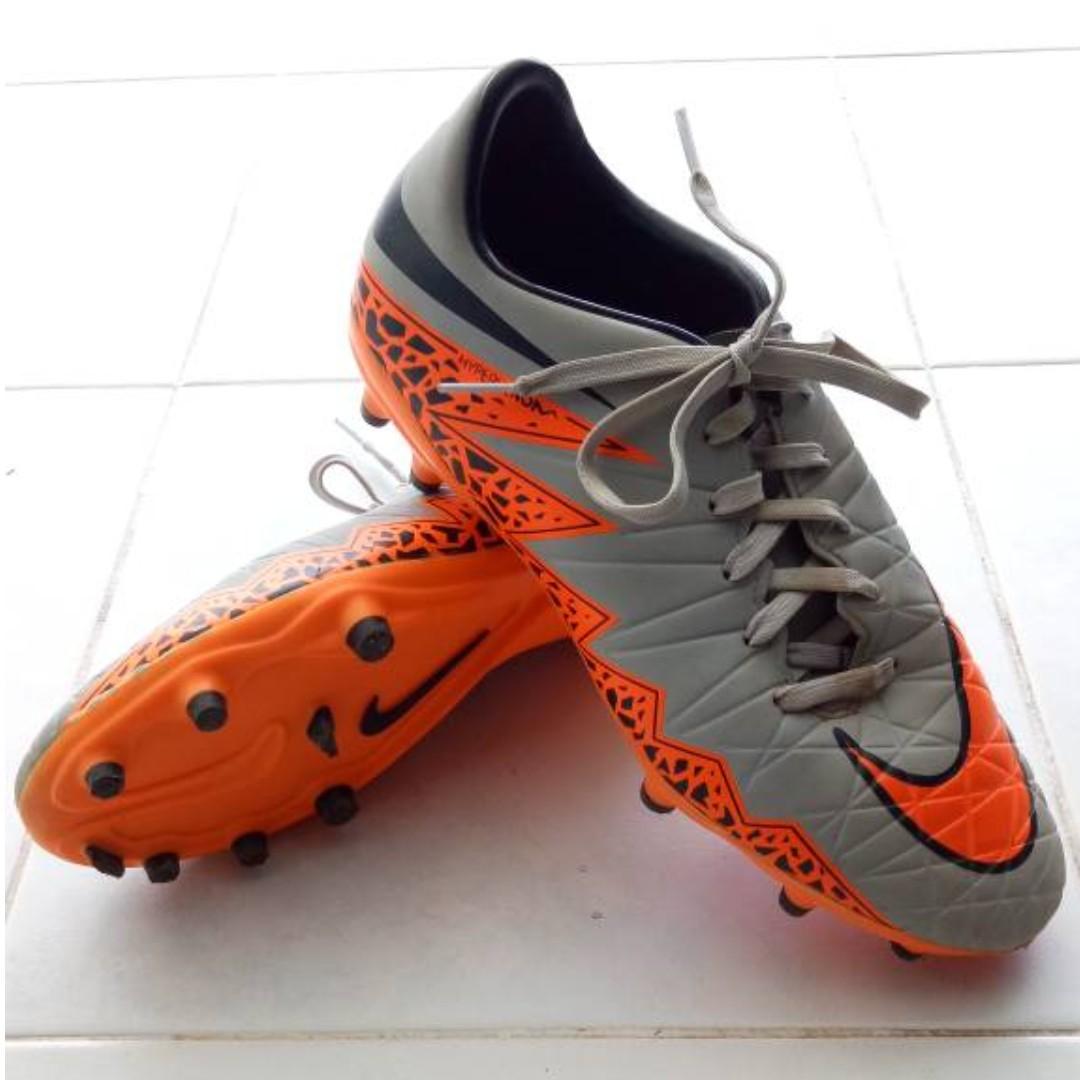 Coupon Code For Jual Nike Hypervenom Phelon 2 49094 72062 Sepatu Futsal Ii Ic 749898 888 Orange Clearance Fg Sports Other On Carousell 2f938 7a9fa