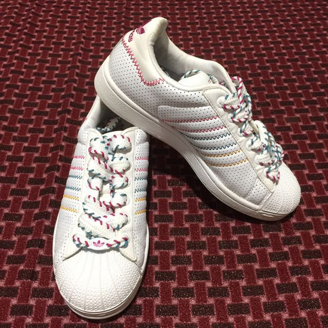 🌷ORIG ADIDAS SUPERSTAR🌷