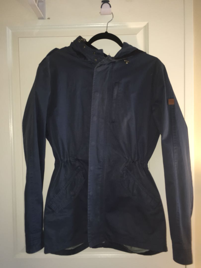 Pepe Jeans London Spring Jacket