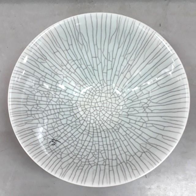 Porcelain Bowl 陶瓷大碗