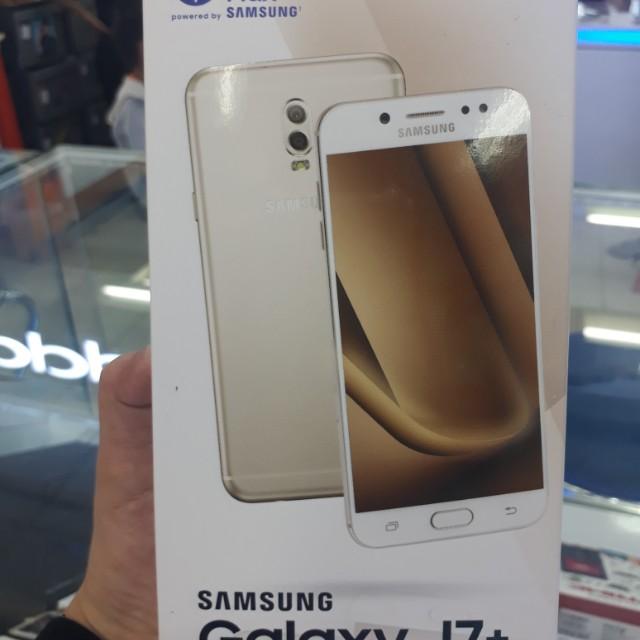 Samsung Galaxy J7 Cicilan Tanpa Biaya Admin Mobile Phones Tablets Android On Carousell