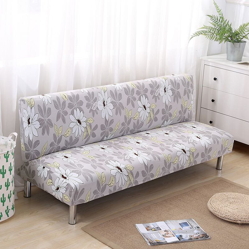 Sofa Bed Cover Furniture Others On