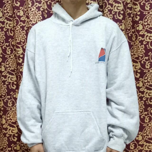 Tultex hoodie