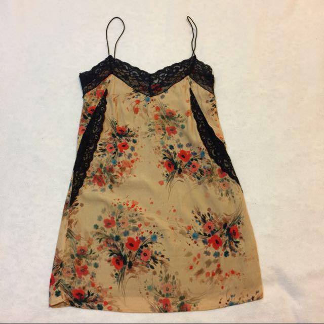 Zara 裙子👗 95% 新