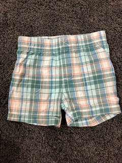 Carter's Short Pants