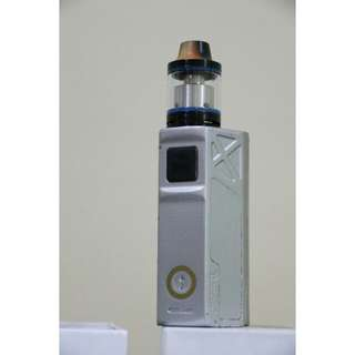 VapeFORSALE ⭕️ Tesla Invader 2/3 (AUTHENTIC/ORIGINAL)