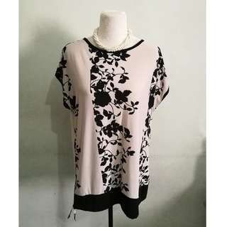 For Sale: Preloved Women's Top
