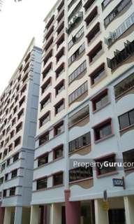 507D Wellington Circle executive apartment FOR SALE