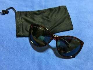 Fly Wear Sun Glasses