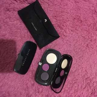 Eyeshadow 3 warna