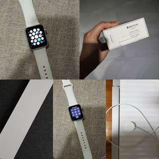 Iwatch series 1