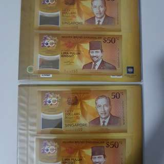 Singapore & Brunei CIA Notes