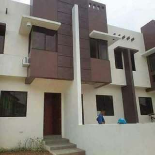 Ready house in Antipolo city  complete finish with 2bedrooms and 2toilets