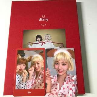 bolbbalgan4 red diary