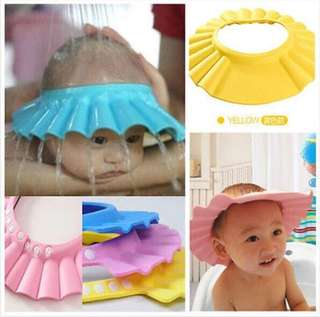 #Baby #Shower #Adjustable #Cap #Bebes