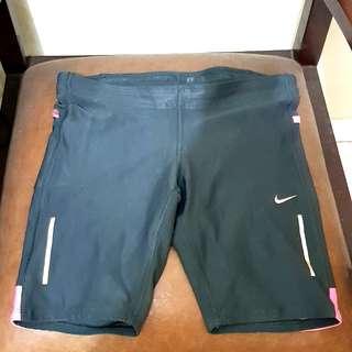 Nike Bicycle Pants