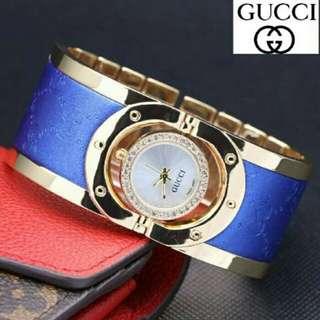 Gucci gelang