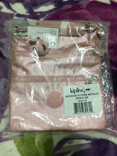 Kipling Body bags
