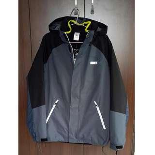 Adidas 風衣 外套