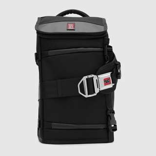 Chrome Industries Niko Messenger Sling Bag