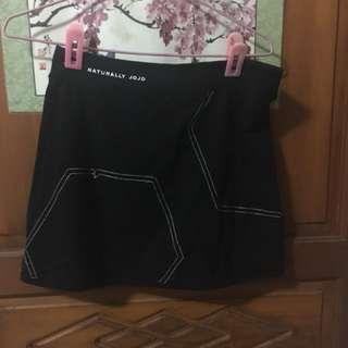 JOJO 裙子 M
