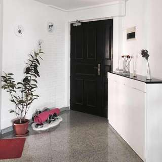 Sembawang Common Room for Rent