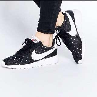 Nike LD1000 點點款