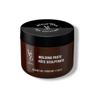 V76 by Vaughn Molding Paste