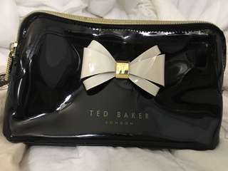 Ted Baker London Bow Bag