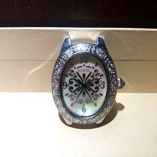 SARDA 古典女裝腕錶 SARDA Classic Lady's Quartz Watch