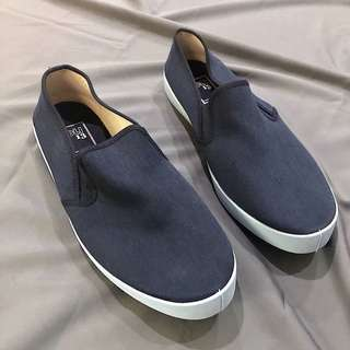 OLI13 品牌男士休閒鞋