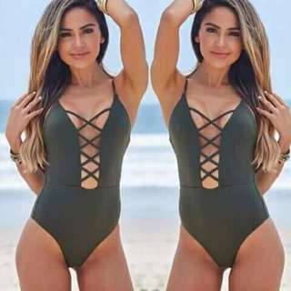 Chloe swimsuit
