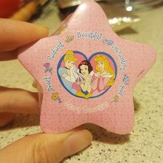 迪士尼公主系列魔術毛巾,包郵