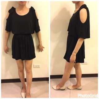 洋裝 連身裙