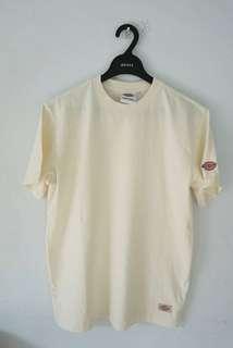 Tshirt Dickies