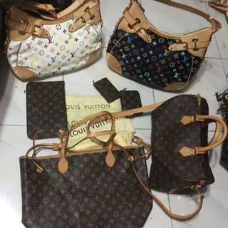 Resellers!!!! SALE! Louis Vuitton
