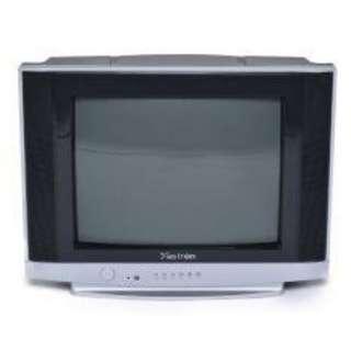 "ASTRON TV 14"""