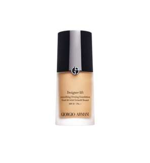 Giorgio Armani designer lift foundation #2