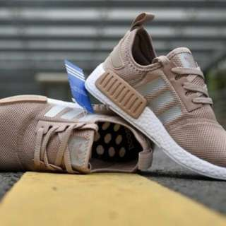 WOMENS NMD BOOSTS ORDER ONLY