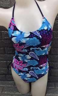 Sexy swim wear