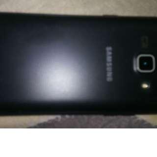 Samsung j1 duos no issue palit unit lang.. ok din sa swap basta mejo mataas dto.. kaialangan ko kasi nang mataas na cp sa trabaho ko add nalang ako thanks:)