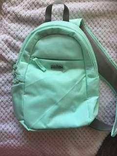 Instax bag w/ accessories