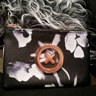 🌹Brand New Mimco Pouch