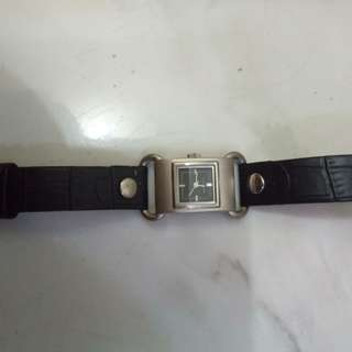 Sale!Nine West Watch