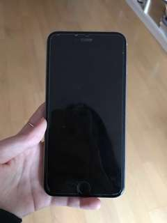 Unlocked iPhone 6 Plus 16GB
