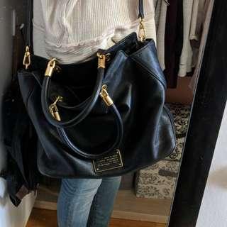 MBMJ purse