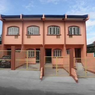 Apartment For Rent in Novaliches, Quezon City for only Php9K per month!